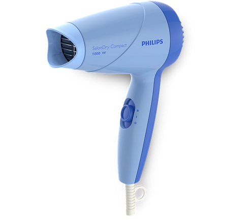 hairdryer hp8142 00 philips