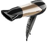 SalonDry Control