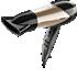 SalonDry Control Hairdryer