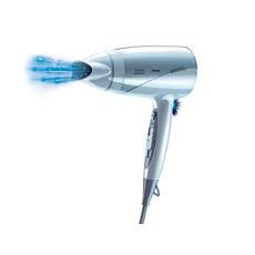 HP8190/07  Hairdryer