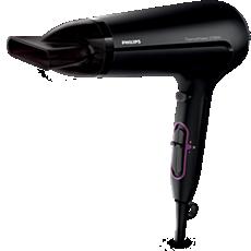 HP8204/10 ThermoProtect Sušilnik za lase