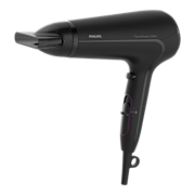 DryCare Advanced Hairdryer