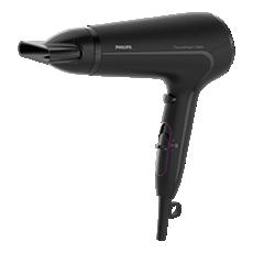 HP8230/00 DryCare Advanced Secador de cabello