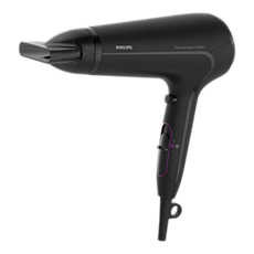 HP8230/03 ThermoProtect Hairdryer