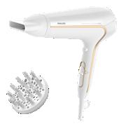 DryCare Advanced Sèche-cheveux