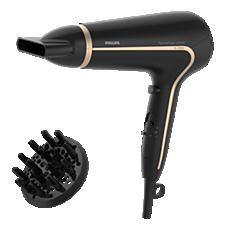 HP8232/20 DryCare Advanced מייבש שיער