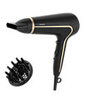 Saç kurutma makineleri