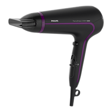 HP8234/03 ThermoProtect Ionic Hairdryer