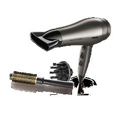 HP8251/00 DryCare Advanced Haartrockner
