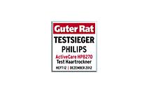 https://images.philips.com/is/image/PhilipsConsumer/HP8270_00-KA1-de_DE-001