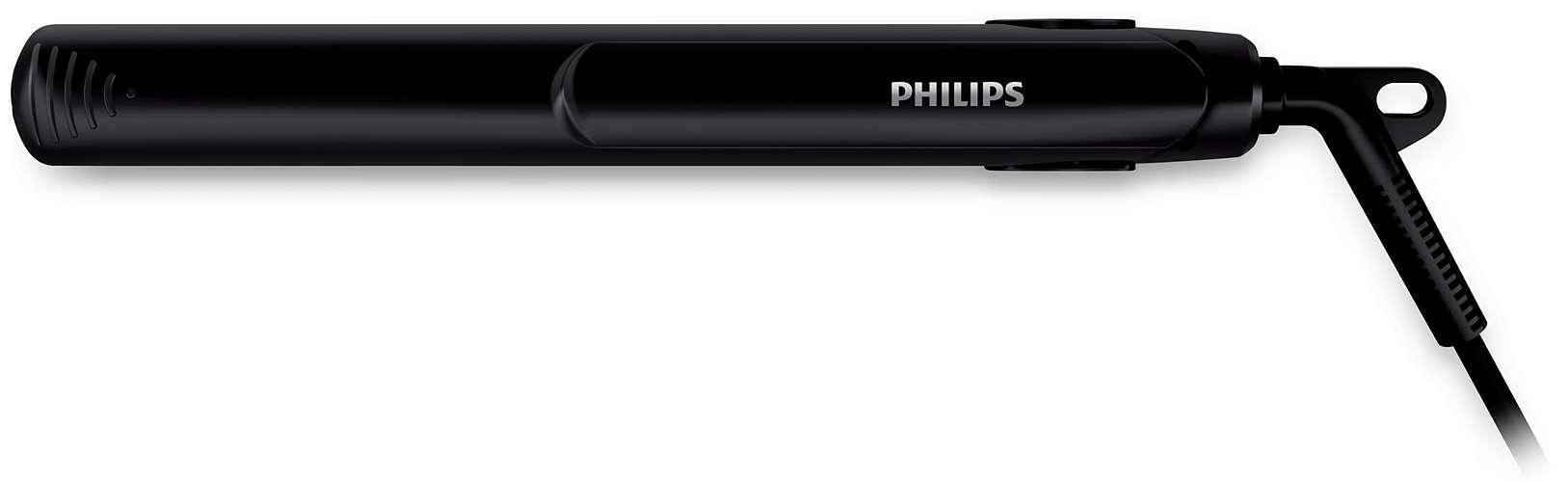Selfie Straightener HP8302 00  2179a608c5