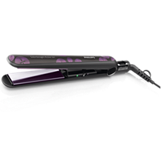 HP8310/00 -    Straightener