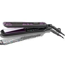 HP8310/00  Plancha para el pelo