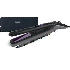 HP8344/20  NanoDiamond hajegyenesítő
