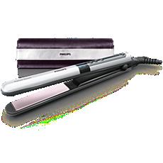 HP8361/07  Straightener