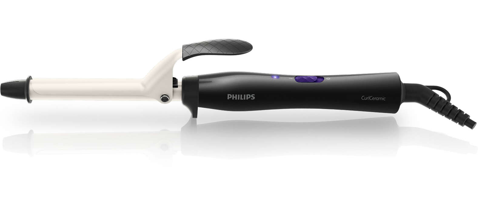 Philips HP8602/00 Hair Curler
