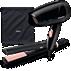 Sušilo i aparat za ravnanje kose
