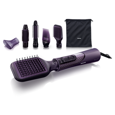 ProCare Airstyler