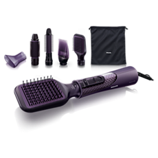 HP8656/03 Advanced Air Styler