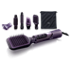 ProCare Secador de cabelo modelador