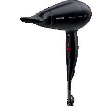 HPS910/00 Prestige Pro Asciugacapelli