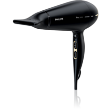 HPS920/03 Prestige Pro Hair Dryer