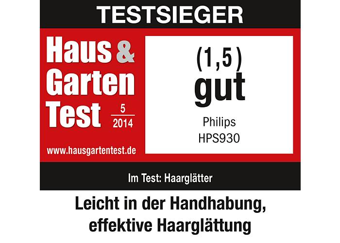 https://images.philips.com/is/image/PhilipsConsumer/HPS930_00-KA1-de_CH-001