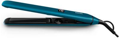 Philips Plancha para el pelo profesional HPS930/40