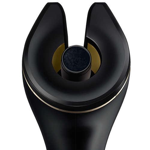 ProCare Auto Curler Ondulator automat