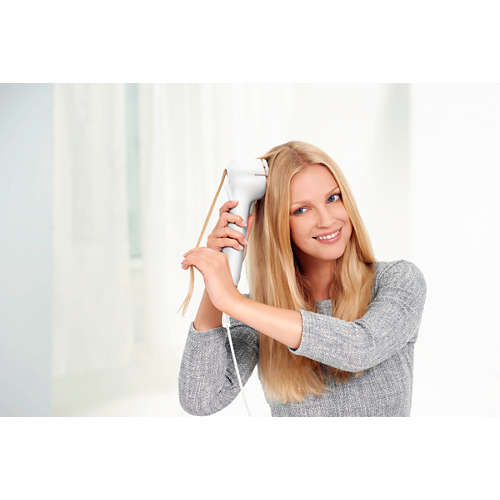 ProCare Auto Curler Ionic Automatická kulma na vlasy