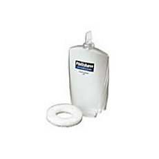 HQ101/01  Liquide de nettoyage