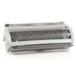 Cabezal de afeitado con lámina