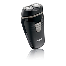 HQ130/16 -    Electric shaver