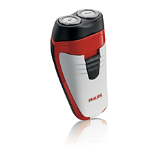 HQ132/16  Electric shaver