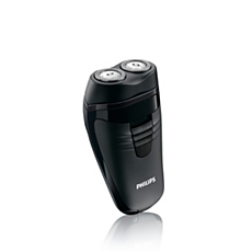 HQ136/16  Electric shaver