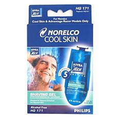 HQ171/11  Shaving conditioner