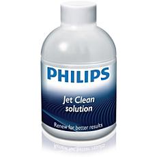 HQ200/03  Jet Clean 高效能刀頭清洗液