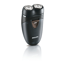 HQ40/14 - Philips Norelco  Electric shaver
