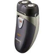 HQ41/15 -    Afeitadora eléctrica