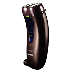 HQ460/15  Electric shaver