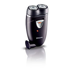 HQ46/18  Electric shaver