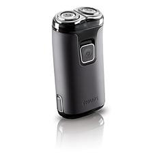 HQ5705/16 -    Afeitadora eléctrica