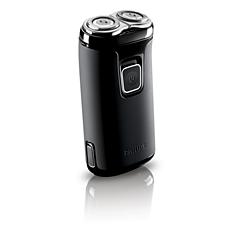 HQ5710/16 -    Afeitadora eléctrica