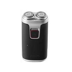 HQ5715/23 -    Afeitadora eléctrica