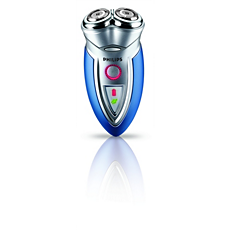 HQ6090/16 6000 series Electric shaver