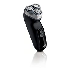 HQ6640/16 Shaver series 3000 Electric shaver