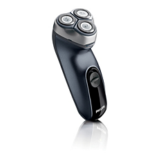 HQ6646/16 6000 series Electric shaver