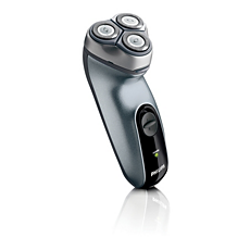 HQ6695/16 Shaver series 3000 Electric shaver