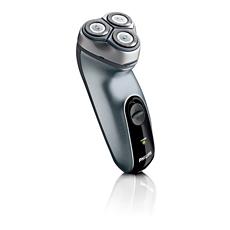 HQ6695/16 Shaver series 3000 Aparat de ras electric