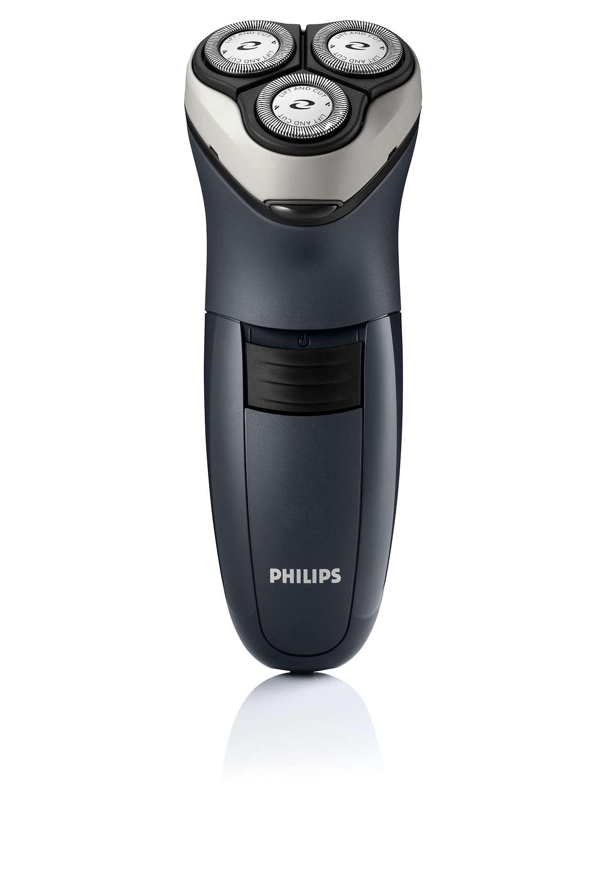 Бритва Philips
